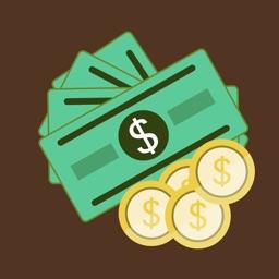 Money Owed