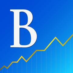 Bitex-Feedflow & stock insight