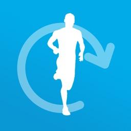 Interval Running - Runervals