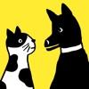 ドコノコ - いぬねこ写真アプリ