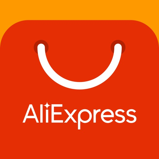 AliExpress - スマートにお買い物して、より良い暮らしを