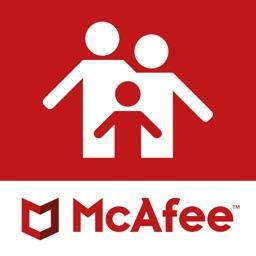 Safe Family - Parental Control