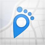 Footpath — Mesure Distance pour pc