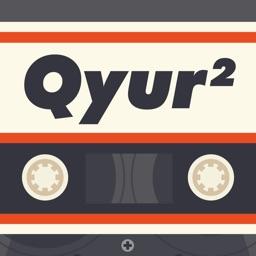 Qyur2