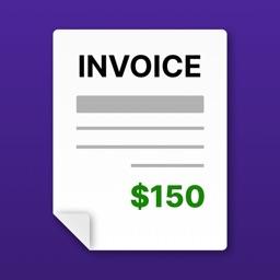 Invoice Maker +