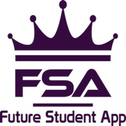 Future Student Application