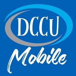 Delta County CU Mobile