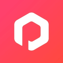 Parallax: 3D Photo Editor