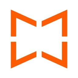 Monifi - Mobile Banking