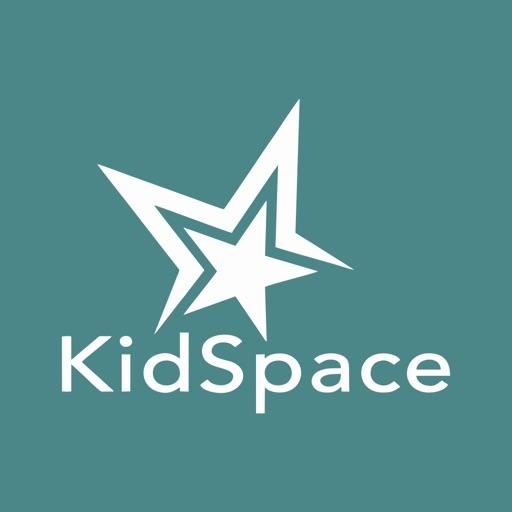 Kidspace Network iOS App