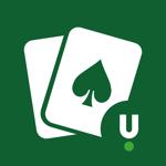 Unibet Poker France на пк