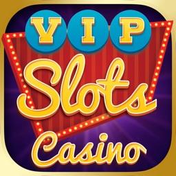 VIP Slots Club Casino