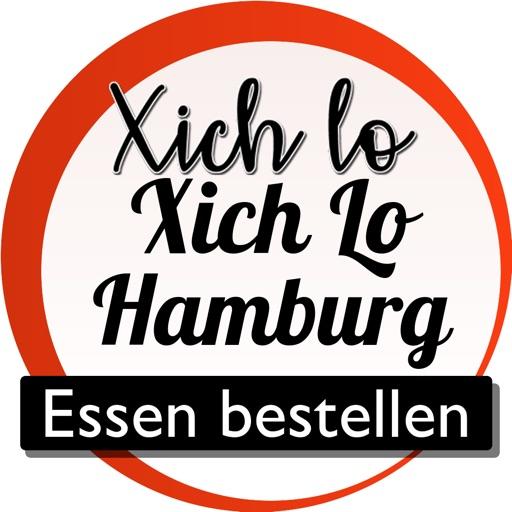 Xich Lo Hamburg