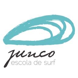 Junco Escola de Surf