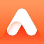 AirBrush - Selfie Retouch Edit