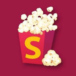 Sinemalar.com Vizyon Filmleri