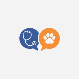 VitusVet Pet Medical Records