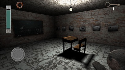 Slendrina: The School screenshot 5