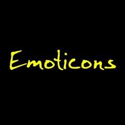 Emoticons & Smiley