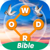 iDailybread Co., Limited - Bible Crossword Puzzle artwork