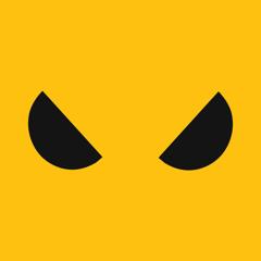 VPN Owl-Private Fast Proxy Hub