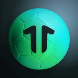 TrophyRoom: Fantasy Football