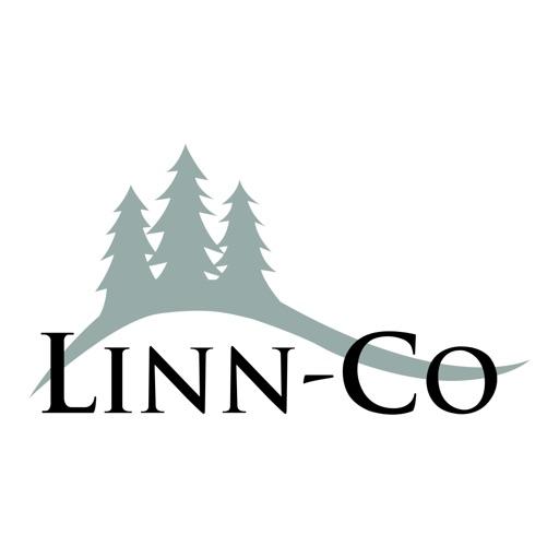 Linn-Co FCU Mobile Banking