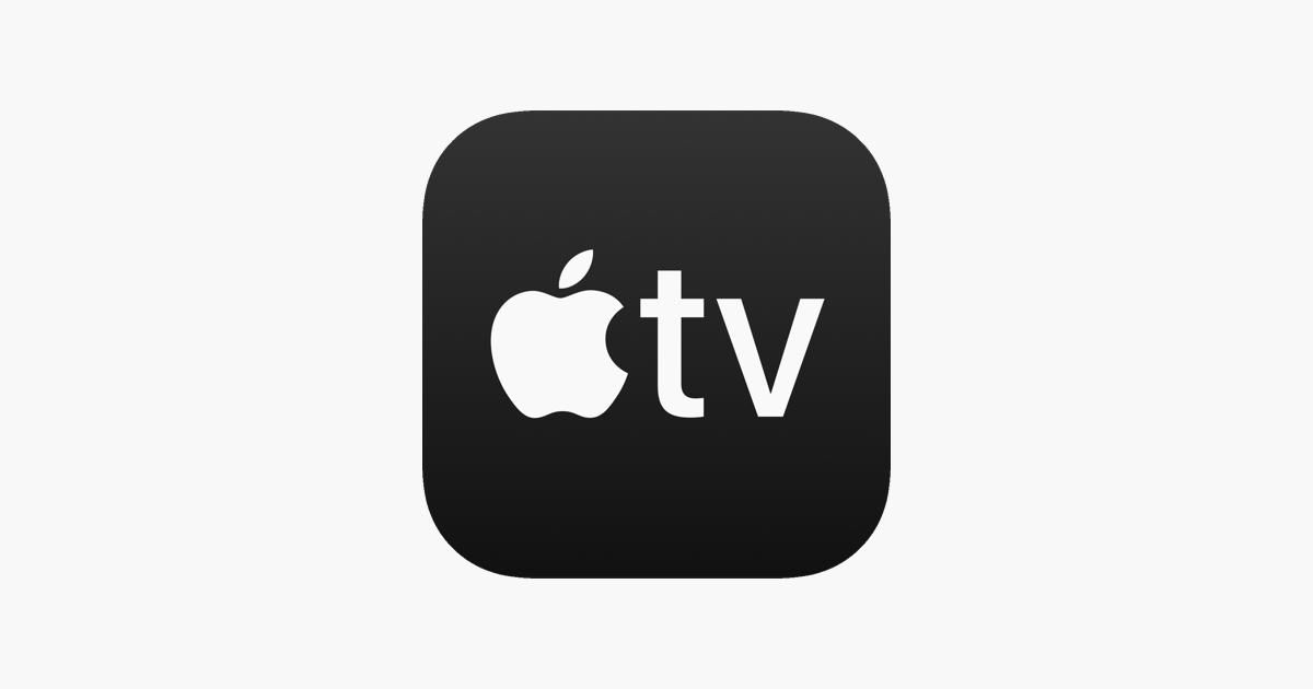 Apple Tv Im App Store