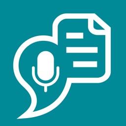 VoiceBoxIT