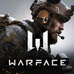 Warface GO: FPS Shooter&Army на пк