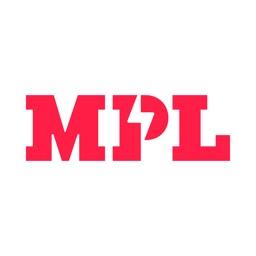 MPL: Play Games Win Real Money