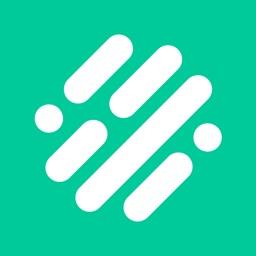 Hibox - Teamwork reimagined