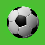 Soccer Teammate app review