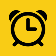 普通闹钟 - 上班族都在用的App