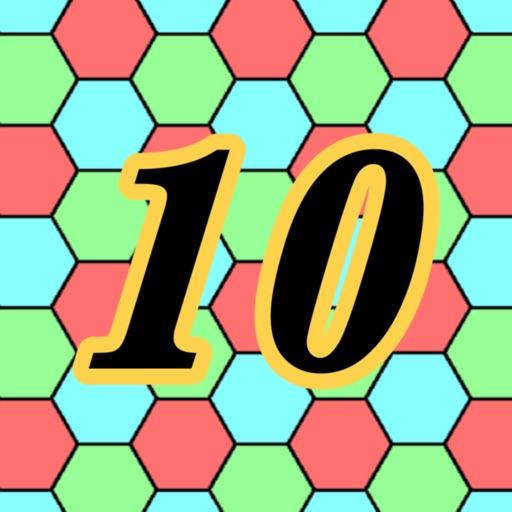 Arithmetic Ten
