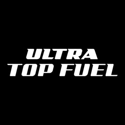 Ultra Top Fuel Easy Pay