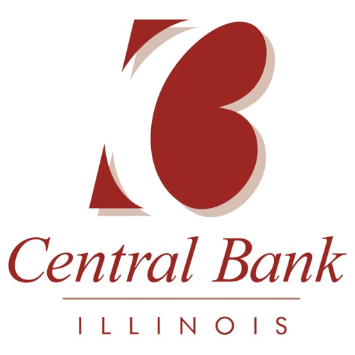 Central Bank Illinois Mobile