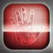 33.手机指纹测谎仪 - 掌上真心话大冒险游戏