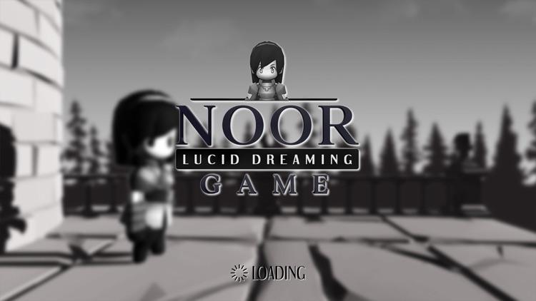 Noor Lucid Dreaming screenshot-3