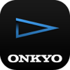 Onkyo HF Player - Hi-Res Music