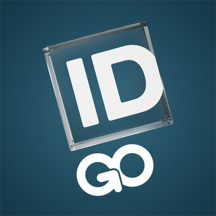 Investigation Discovery GO