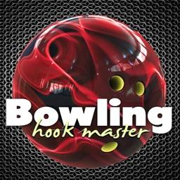 Bowling Sim
