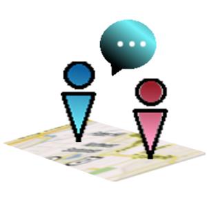 Phone Tracker:IM Map Navigator app