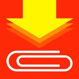 clipbox2 super 動画保存アプリ