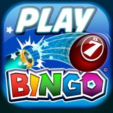 Activities of Cannonball Bingo: Arcade Fun!