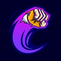 Logo Maker ⋅