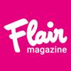 Flair FR Magazine