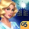 The Secret Society - あいてむ探し - iPadアプリ