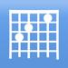 36.ChordBank  -  Guitar Chord App