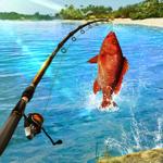 Fishing Clash на пк